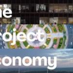 De projecteconomie vraagt om investeringen in en van projectmanagers om dromen van een toekomst werkelijkheid te maken