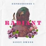 Ginny Owens – Expressions