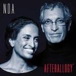 Noa & Gil Dor – Afterallogy