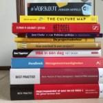 Verplicht leesvoer voor een projectmanager: mijn 10 aanbevolen titels