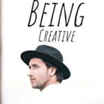 Laura Bartnick – Being Creative