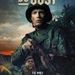 Gezien: De Oost (2021)