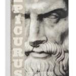 Epicurus – Brief over het geluk