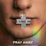 Gezien: Pray Away (2021)