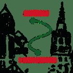 Is de Walk for Homs van 5-10 april 2022 een uitdaging voor jou om mee te wandelen?