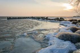 ijs, koud, winter