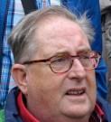 Piet van Veen
