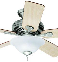 062 hunter ceiling fan 24041 vista fan brushed nickel jpg [ 1590 x 669 Pixel ]