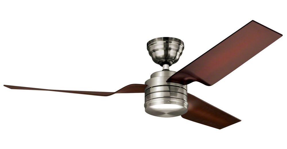 medium resolution of hunter ceiling fan light wiring diagram reversing switch hunter