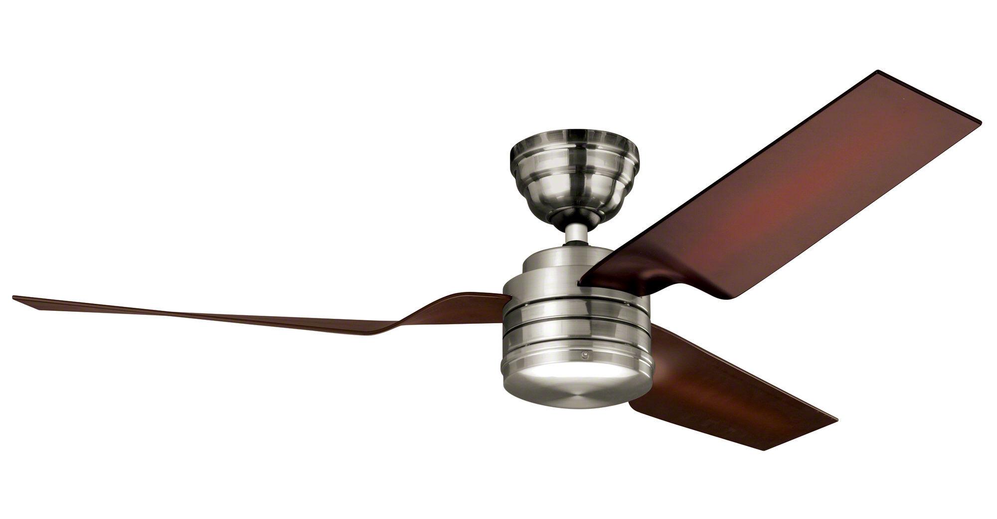 hight resolution of hunter ceiling fan light wiring diagram reversing switch hunter