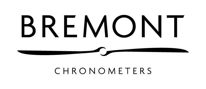 Bremont Become Official Partner to Henley Women's Regatta