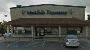 Westside Pharmacy