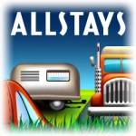 Why We Use Allstays to Plan Our Trips