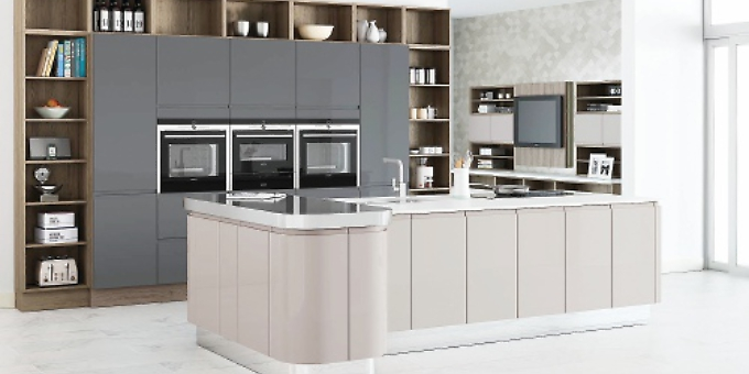 kitchen desing black cabinets seeking a design and installation specialist look no further