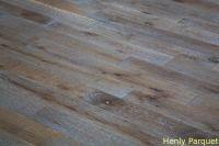 Pin Engineered Oak Flooring In White Bathroom on Pinterest