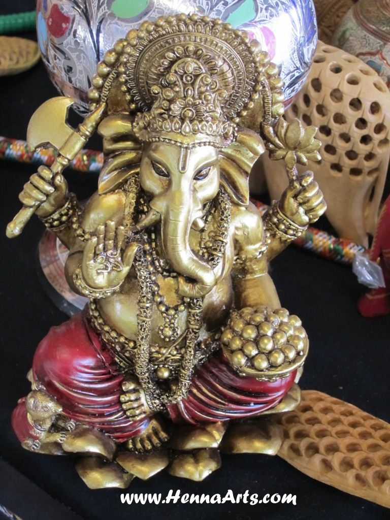 Handicrafts of India  colorful home decorations paintings sculptures wood crafts wall