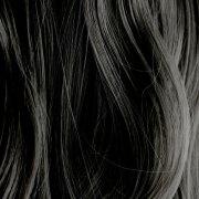 natural black henna hair dye