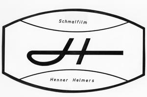 Wer ist Henner Helmers?