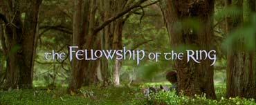 fellowship intro1 Покадровое сравнение: Братство Кольца Киноверсия <  data-recalc-dims=
