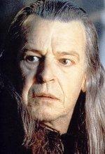 denetor3 Джон Нобл: Эмоциональная сила «Кольца» пробила меня на слезы