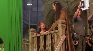 thumbs 07 hobbit video2 19 cb87399 Удаленные сцены из Хоббита!