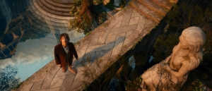 thumbs 08a trailer preview Удаленные сцены из Хоббита!