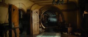 thumbs the hobbit an unexpected journey tv spot 1 mp4 snapshot 00 03 2012 10 24 14 06 51 Телевизионный ролик к Хоббиту   покадровый анализ