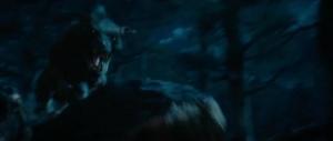 thumbs the hobbit an unexpected journey tv spot 1 mp4 snapshot 00 16 2012 10 24 14 09 17 Телевизионный ролик к Хоббиту   покадровый анализ