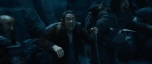 thumbs the hobbit an unexpected journey tv spot 1 mp4 snapshot 00 18 2012 10 24 14 09 48 Телевизионный ролик к Хоббиту   покадровый анализ