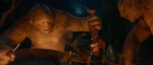 thumbs the hobbit an unexpected journey tv spot 1 mp4 snapshot 00 19 2012 10 24 14 10 01 Телевизионный ролик к Хоббиту   покадровый анализ