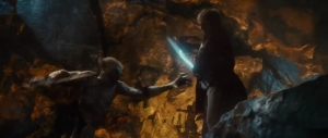 thumbs the hobbit an unexpected journey tv spot 1 mp4 snapshot 00 20 2012 10 24 14 10 29 Телевизионный ролик к Хоббиту   покадровый анализ
