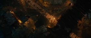 thumbs the hobbit an unexpected journey tv spot 1 mp4 snapshot 00 20 2012 10 24 14 10 40 Телевизионный ролик к Хоббиту   покадровый анализ