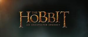 thumbs the hobbit an unexpected journey tv spot 1 mp4 snapshot 00 23 2012 10 24 14 11 38 Телевизионный ролик к Хоббиту   покадровый анализ