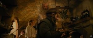 thumbs hobbit tlr1 3mm4 h1080p mkv snapshot 00 32 2012 09 20 13 09 53 Трейлер к Хоббиту №2   покадровый анализ