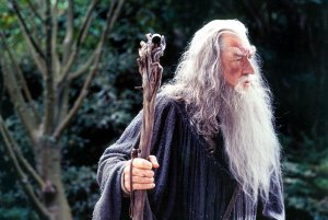 hobbit Gandalf 300x201 Хоббит