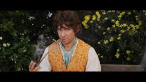 Hobbit US 02 300x168 Покадровое сравнение: Хоббит   киноролик (американская версия) <  data-recalc-dims=