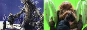 spec animatronics 300x104 «Властелин Колец» против «Хоббита»: в чем разница?