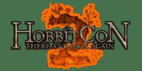 hobbitcon 2 logo 400x200 HobbitCon: Ману Беннетт отменил участие