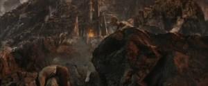 Screenshot rotk gollumrock 300x124 Новая Зеландия, часть 2: заповедник Тонгариро (Мордор, Ородруин, Эмин Муил)