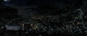 Screenshot rotk orcarmy 300x125 Новая Зеландия, часть 2: заповедник Тонгариро (Мордор, Ородруин, Эмин Муил)