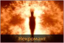 zhorzh 04 ЖОРЖ 2014: 7 номинаций для Хоббита 2!