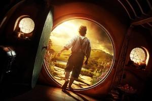 hobbitdilogy01 Как бы Хоббит выглядел в виде дилогии