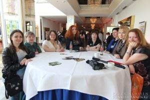 IMG 2030 300x200 HobbitCon 2014: Возвращение Хоббиткона