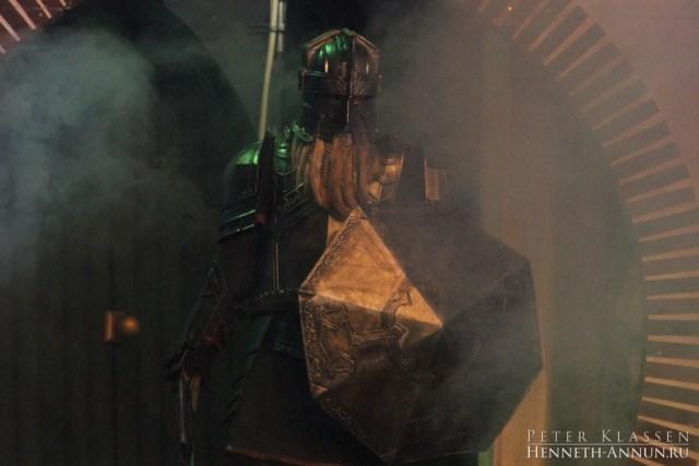 IMG 2455 HobbitCon 2014: Возвращение Хоббиткона