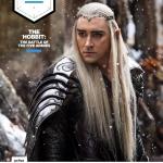 hobbit3 thranduil 150x150 Хоббит 3: Новые фото Барда, Тауриэли и Трандуила!