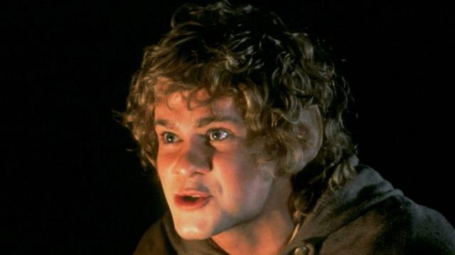 Merry Lord Of The Rings 15 лет ВК: Братство Кольца берет интервью друг у друга!
