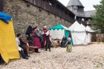 Отчет: MFC 2017   О славном возвращении Medieval Fantasy Convention