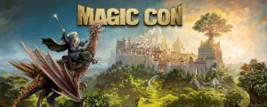 magiccon2018 300x121 MagicCon 2018: сдвиг даты!