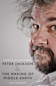 jackson makingme 195x300 Интервью: Питер Джексон и история ВК