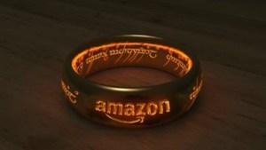 amazon ring 300x169 Сериал ВК: актер Том Бадж покинул проект!